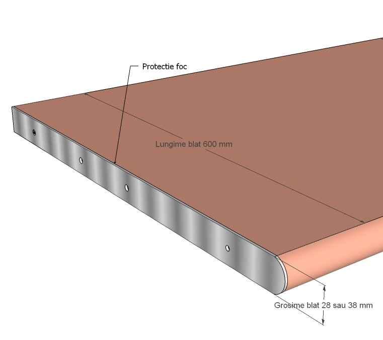 Blaturi Bucatarie Dimensiuni.Accesorii Blat Bucatarie